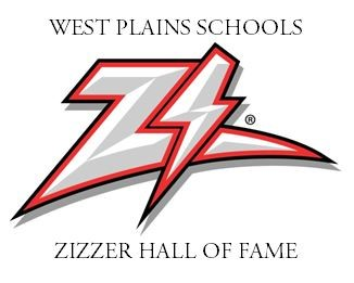 Distinguished Zizzer Alumnus Nominations Sought