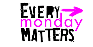 "Every Monday Matters: ""Begin With the End"""