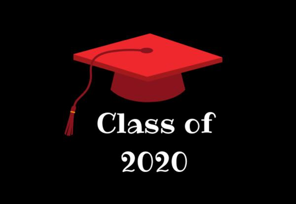 West Plains High School Graduation Plans