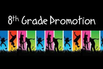 West Plains Middle School Promotion Plans (A Letter from Principal Walker)