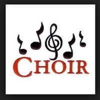 Several Choir Students Qualify for South Central Missouri All District Choir