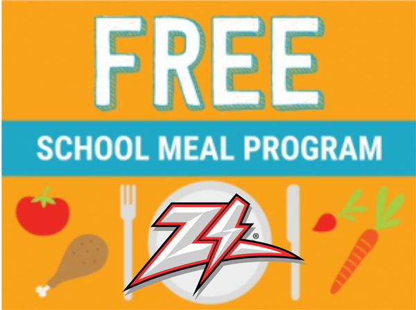 All West Plains School District Students will Receive Free Meals Through December 18, 2020