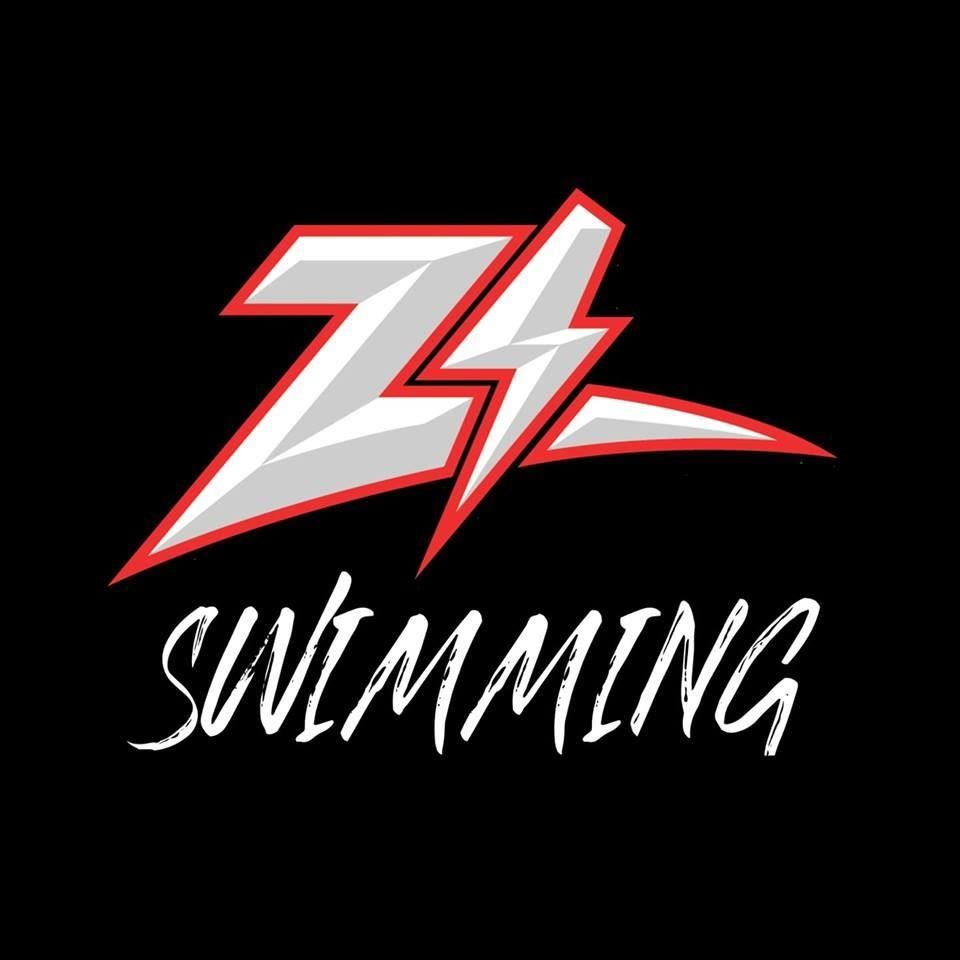 Zizzer Swim Team State Qualifiers Announced