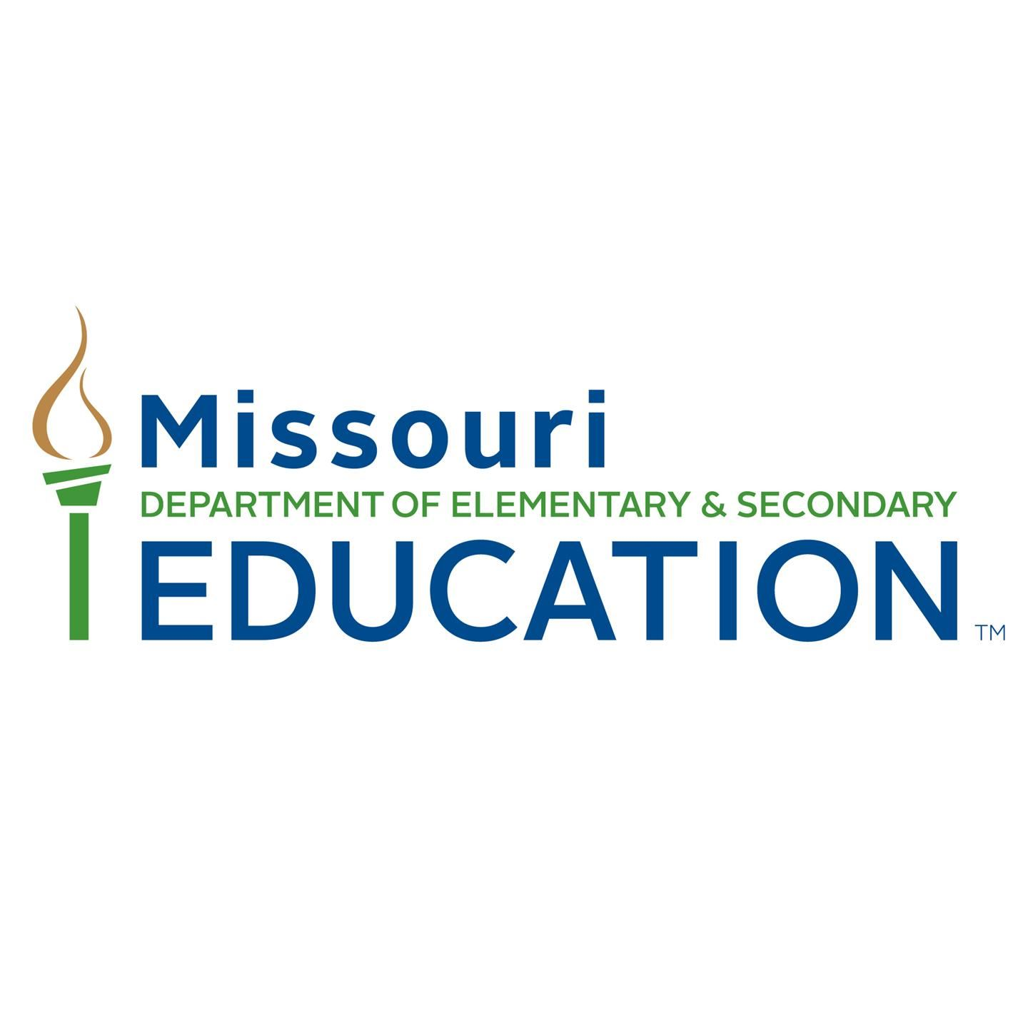 West Plains School District is Among 32 Schools Selected to Participate in Missouri's $18 Million Literacy Development Grant Program