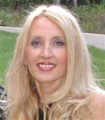 Mrs. Christina Staab