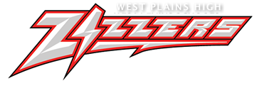 West Plains High School