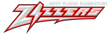 West Plains Elementary